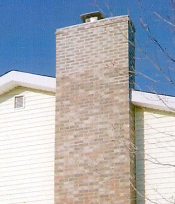chimney construction-rebuild services completed in Halifax, NS by Pro Chimney Services based in Halifax-Dartmouth Regional Municipality, NS servicing all of the Halifax-Dartmouth Regional Municipality, Bedford, Sackville, Mount Uniacke, Windsor, Hantsport , Wolfville, Kentville, Chester, Mahone Bay, Lunenburg, Bridgewater, Liverpool, Fall River, Wellington, Enfield, Elmsdale, Brookfield, Truro, Musquodoboit Harbour & surrounding areas.