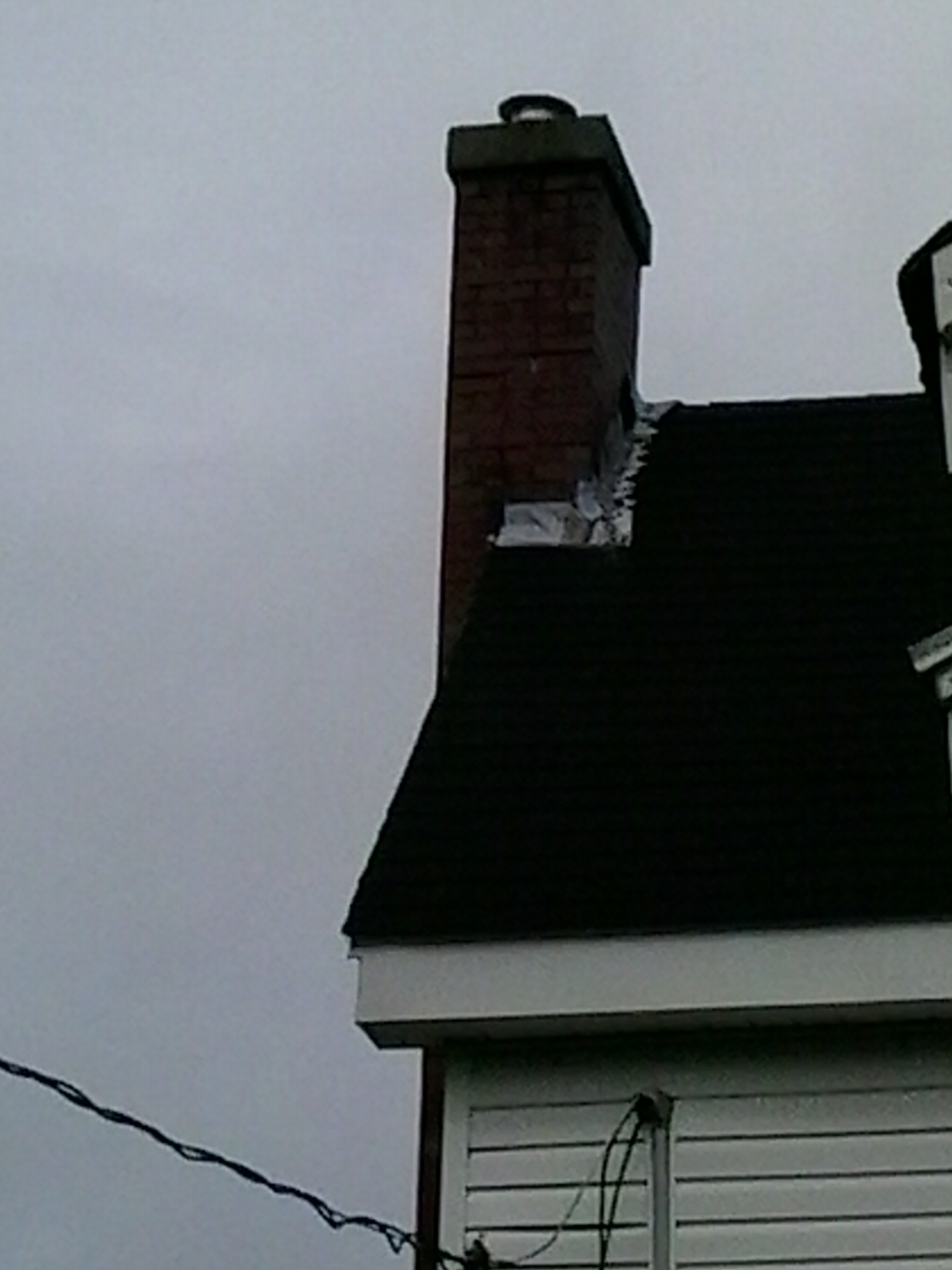 Chimney Repair Services Pro Chimney Services