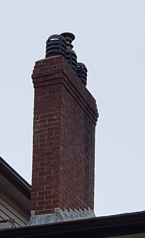 image of chimney-chimney repair services completed in Halifax-Dartmouth Regional Municipality, NS by Pro Chimney Services based in Halifax NS servicing all of the Halifax-Dartmouth Regional Municipality,Bedford, Sackville, Mount Uniacke, Windsor, Hantsport, Wolfville, Kentville, Chester, Mahone Bay, Lunenburg, Bridgewater, Liverpool, Fall River, Wellington, Enfield, Elmsdale, Brookfield, Truro, Musquodoboit Harbour & surrounding areas.