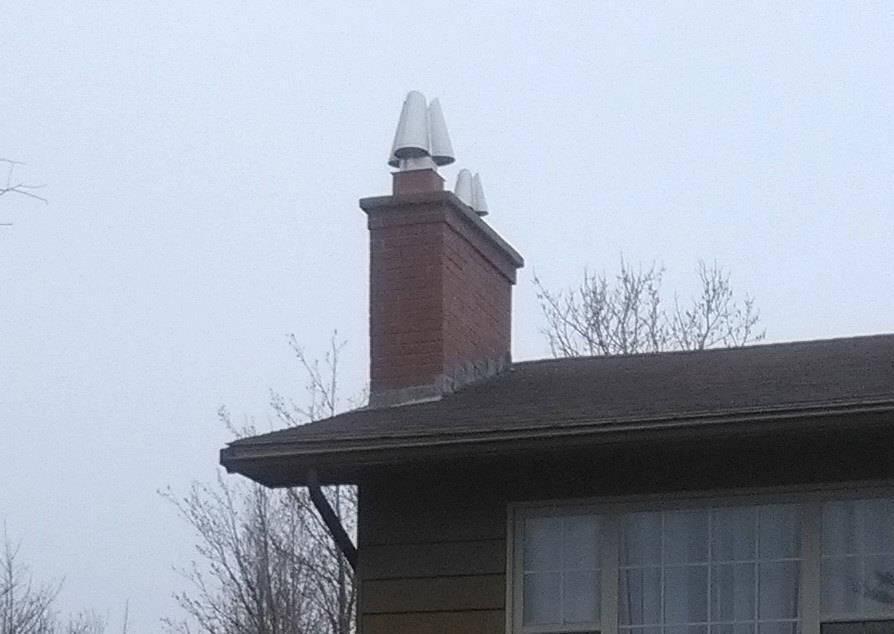 image of chimney-chimney repair services completed in Halifax-Dartmouth Regional Municipality, NS by Pro Chimney Services based in Halifax, NS servicing Halifax-Dartmouth Regional Municipality, Bedford, Sackville, Mount Uniacke, Hantsport, Windsor, Wolfville, Kentville, Chester Basin, Mahone Bay, Lunenburg, Bridgewater, Liverpool, Fall River, Wellington, Enfield, Elmsdale, Brookfield, Truro, Musquodoboit Harbour & surrounding areas.